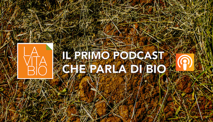 Lavitabio.it è (anche) un podcast alla radio